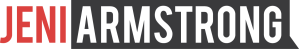 JArmstrong-Logo-RabeyCreative